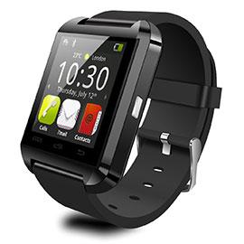 Reloj inteligente – Mod. U8L(plus)