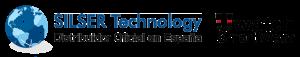 logo-silser-uwatch