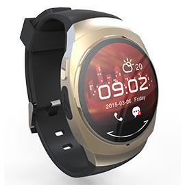Reloj inteligente – Mod. UO