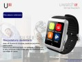 Uwatch-U11-Diapositiva15
