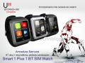 Uwatch-U11-Diapositiva2