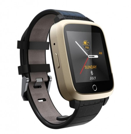 Reloj inteligente – Mod. U11S