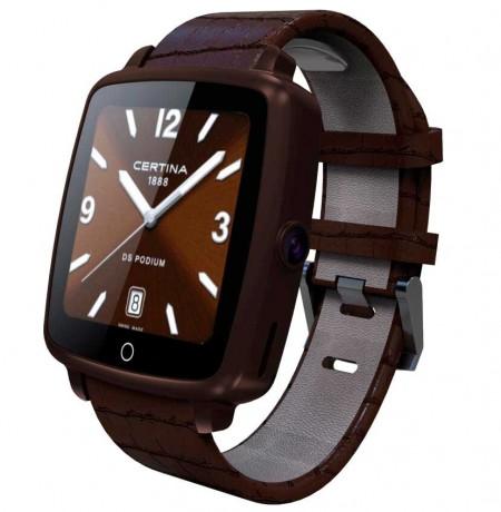 Reloj inteligente – Mod. U11C