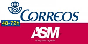 correos-asm-shipping