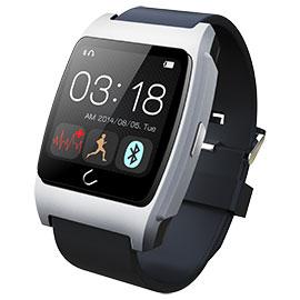 Reloj inteligente – Mod. UX