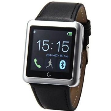 Reloj inteligente – Mod. U10