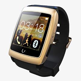 Reloj inteligente – Mod. U18