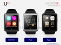 Uwatch-U11-Diapositiva9