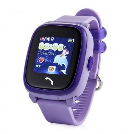 Reloj Localizador GPS (Niño) – Mod. ST400S