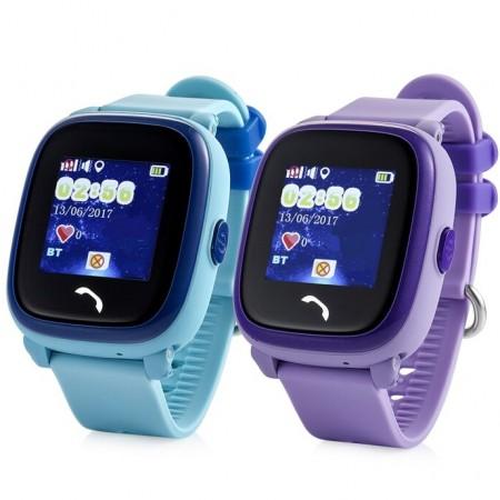 Reloj rastreador GPS (Niño) – Mod. ST400S