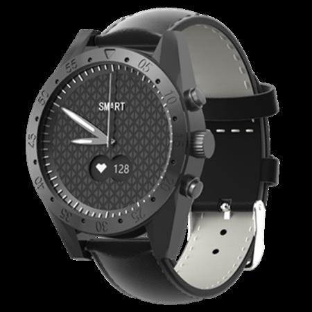Reloj inteligente – Mod. ST4