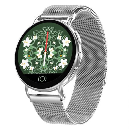 Reloj inteligente – Mod. ST7
